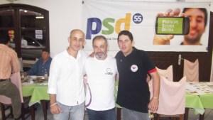 DSCF3633