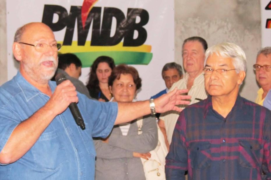Resultado de imagem para prefeito Gimenes e marcos casquinha