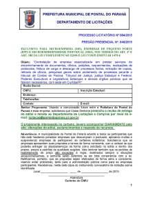 pregão-Presencial-nº-046.15-serviços-de-consultoria_Página_1
