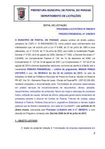pregão-Presencial-nº-046.15-serviços-de-consultoria_Página_2