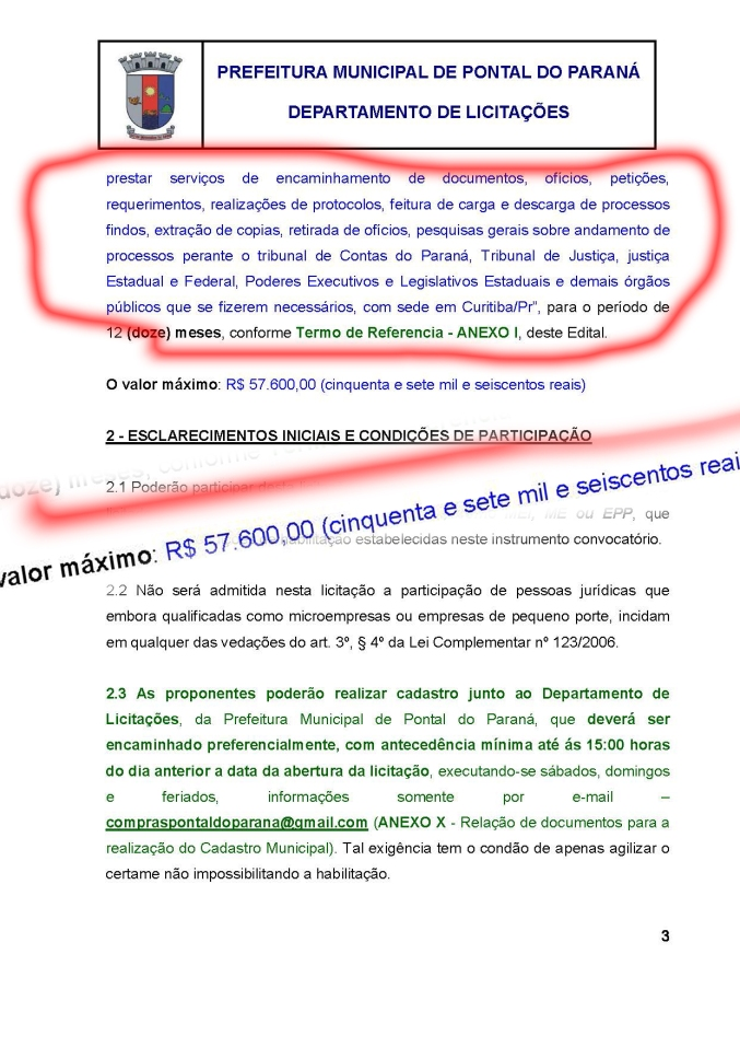 pregão-Presencial-nº-046.15-serviços-de-consultoria_Página_3