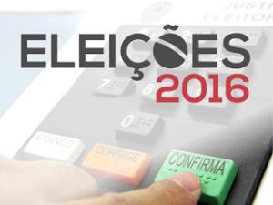 9f91d-eleicao-itacare-2016-600x450