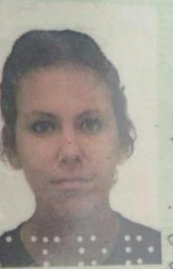 Viridiana Miranda, 22 anos, estava abrindo a loja naturalis, situada na PR-412, próximo a Med Prev e Mercado Menin, em Praia de Leste, quando foi atacada a facada, ex-namorado Landerson Rodrigo Pinheiro, 22 ano